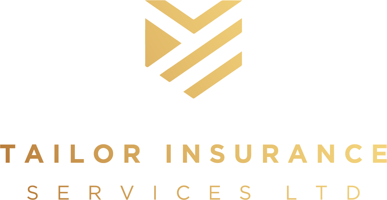 Tailor Insurance